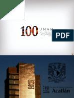 Juan Carlos Alejandro Rodríguez Padilla (Presentación).pdf