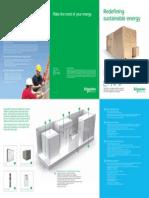 BR20091029_pvbox-spcs_SE.pdf