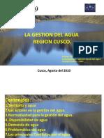Gestión del agua en Cusco_Andres Final