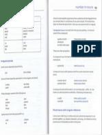 Gramatica-engleza 78.pdf
