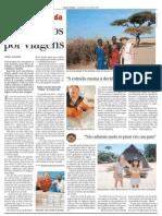 ZERO_HORA_reportagem_viaja[1].pdf