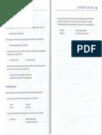 Gramatica-engleza 79.pdf