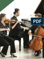 Amadeus Music - Sheet music information