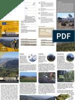 549_PenadeSanSixto.pdf