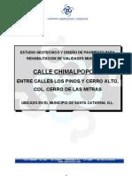 Dipav Stacat Chimalpopoca r33!03!13
