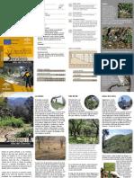 553_AltodelChorrito.pdf