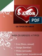 O AMOR_mulheres.pptx