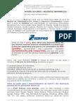 aula0_informatica_SERPRO_51238