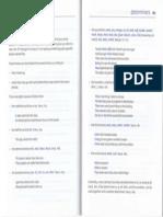 Gramatica-engleza 81.pdf