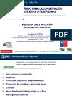 IRF Final2 JMOrtega Peru Congreso Andino2012 Pesaje