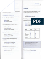 Gramatica-engleza 85.pdf