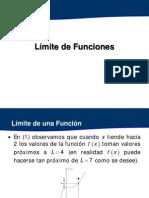 Limite de Funciones 2 (1)
