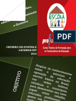 funcionarioseeducadorescerto-130826175114-phpapp01