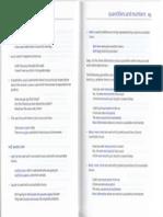 Gramatica-engleza 87.pdf