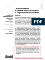 La modernisation.pdf
