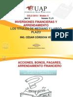 Semana 5 y 6-Inversiones Financieras Final