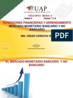 Semana 7 y 8-Inversiones Financieras-final