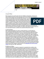 Ambion Technical Bulletin 159