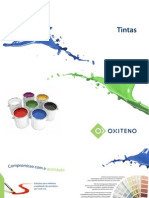 OXITENO Paints Coatings Regular Port Abril12