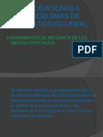 elasticidad lineal.pptx