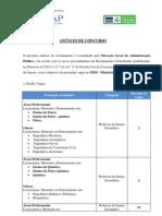 F24515_RecrutamentoMed
