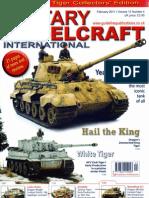 Military Model Craft International 201102