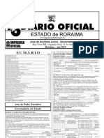 Edital Cfo e Cfsd 2013