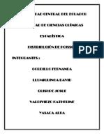 DISTRIBUCIÓN DE POISON.docx