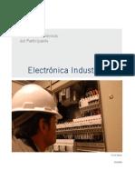 TX-TIP-0010 MP Electrónica Industrial