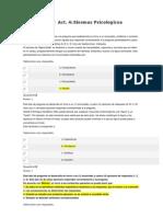 Act 5 SISTEMAS PSICOLÓGICOS
