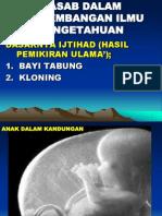 10.PERKEMBANGAN-ILMU-NASAB