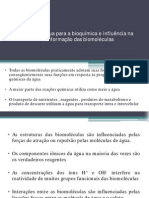 Aula_Aminoácidos
