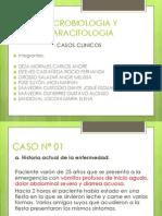 casosclinicoscompletos1-130830131904-phpapp02