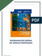Guia Didactica PCPI Instalaciones Electricas de Baja Tension.docx