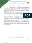 Capitulos 4 Diagnostico Forestal