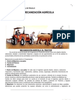 60082984 Guia Mecanizacion Agricola Tractores