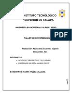 TALLER DE INVESTIGACIÓN II.docx