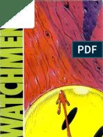 Volumen 1