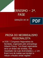 Gracilianos Ramos_Vidas Secas