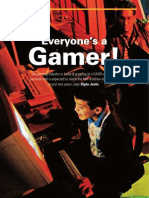 Gaming_260908