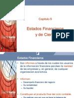 guajardo_contabilidadf_5e_diapositivas_c05.ppt