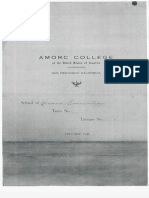 AMORC College and Arcane Cosmology (1920s).pdf