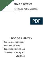 Sem 10 c 20 II Patolo-s.digestivo II