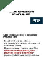 sindromedeconsolidacinpulmonar-100117103530-phpapp01