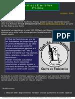 Manual Soldadura Curso de Soldadura Electronica