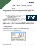 Pocket Pc Convs Net 752