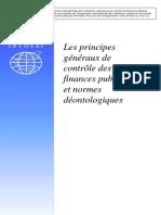 ISSAI_200F.pdf