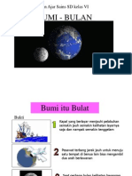 bumi-bulan-110424001250-phpapp01