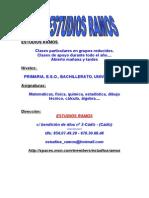 Integracion Por Partes Ejemplos Resueltos Matematicas Bachillerato