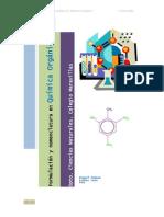 formulacionquimicaorganica.pdf